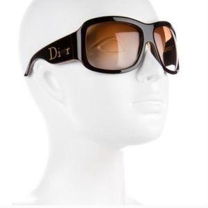Dior Lovingly Sunglasses